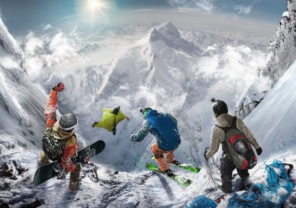 Download Steep Full Version