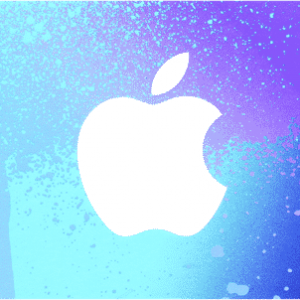 Bestel Digitale codes voor iTunes en Apple Music