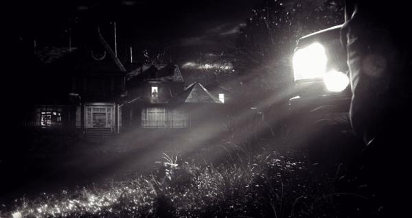 Gamekey Resident Evil VII - Biohazard