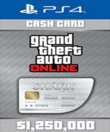 GTA 5! Grand Theft Auto 5!